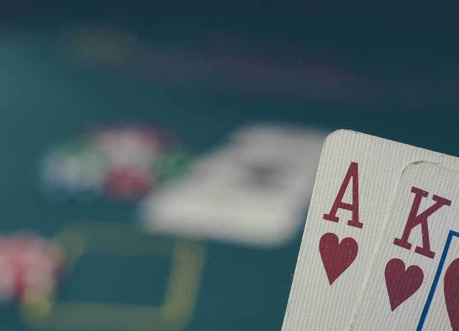 basic of video poker explained