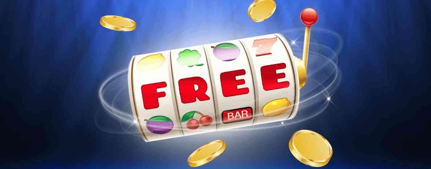 casino rewards free spins casino