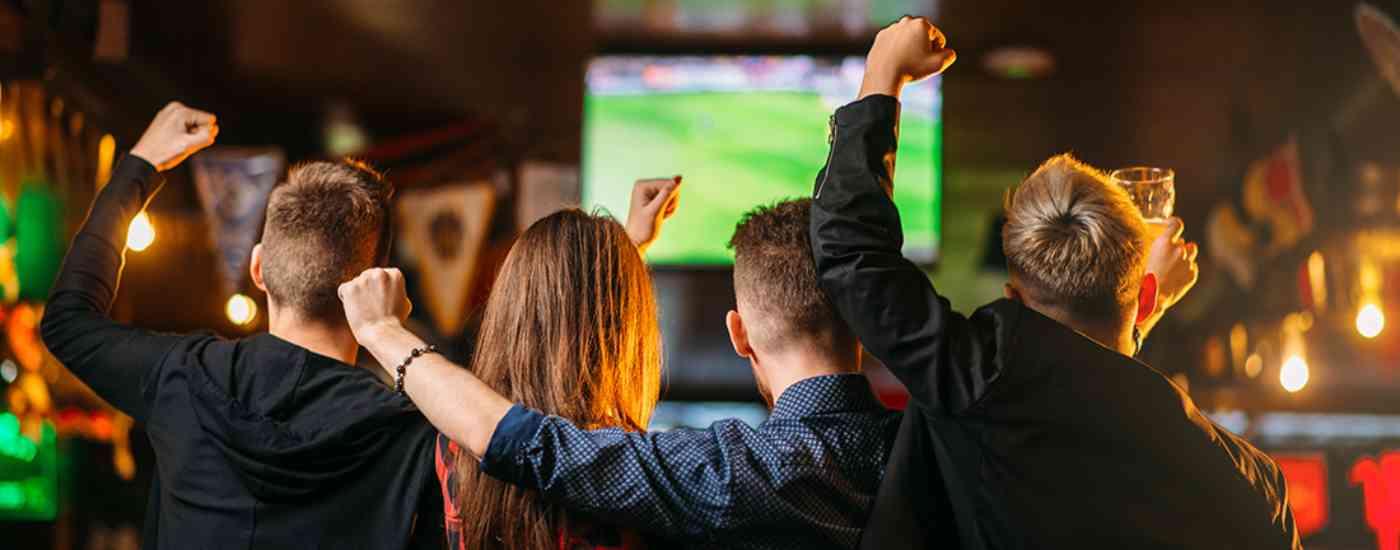 bet on soccer online