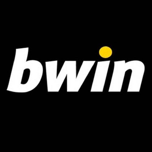 bwin welcome bonus