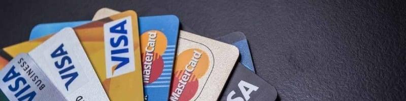 visa accepted casinos