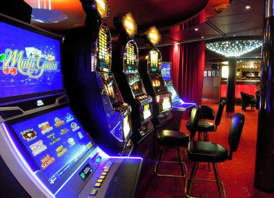 wintips voor online casino nederland