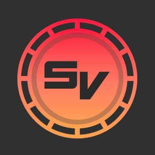 SlotV Bonus