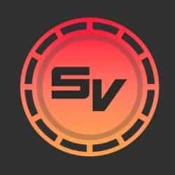 SlotV